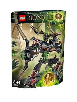 lego-bionicle-umarak-the-hunter