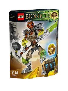 lego-bionicle-lego-bionicle-gali-uniter-of-water
