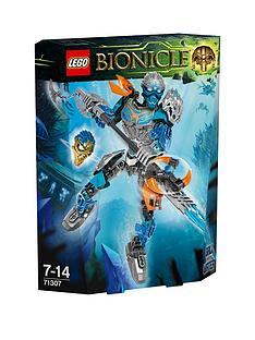 lego-bionicle-lego-bionicle-pohatu-uniter-of-stone