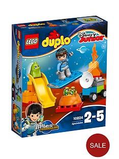 lego-duplo-miles-space-adventures