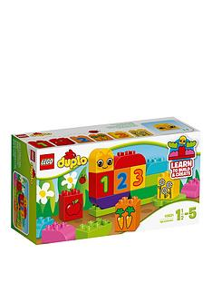 lego-duplo-lego-duplo-my-first-caterpillar