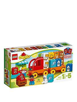 lego-duplo-my-first-truck