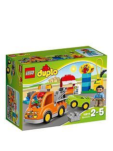 lego-duplo-lego-duplotow-truck