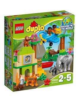 lego-duplo-10804-junglenbsp