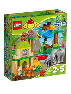 lego-duplo-lego-duplo-jungle