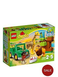 lego-duplo-savanna