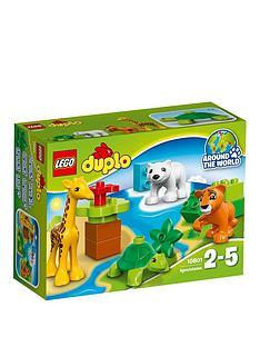 lego-duplo-baby-animals-10801nbsp