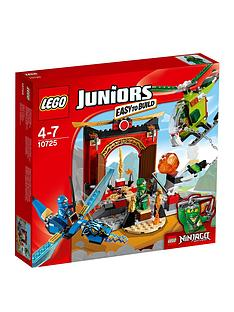 lego-juniors-lego-juniors-lost-temple