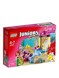 lego-juniors-arielrsquos-dolphin-carriage