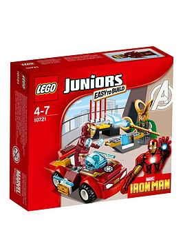 lego-juniors-iron-man-vs-loki-10721