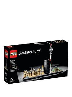 lego-architecture-lego-architecture-berlin