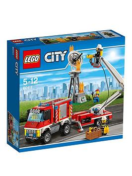 lego-city-fire-utility-truck-60111