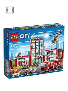 lego-city-60110-fire-stationnbsp