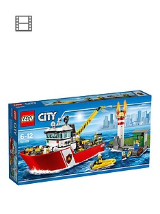 lego-city-60109-fire-boatnbsp