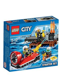 lego-city-fire-starter-set-60106