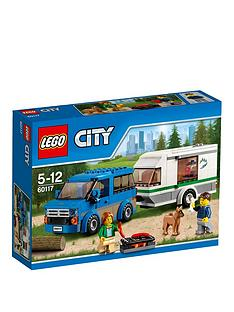 lego-city-van-amp-caravan