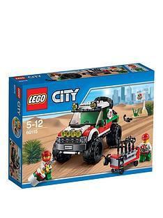 lego-city-4-x-4-off-roadernbsp60115
