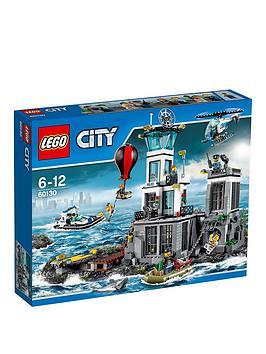 lego-city-prison-island-60130
