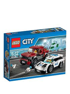 lego-city-police-pursuit