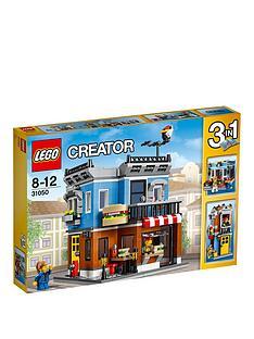 lego-creator-corner-delinbsp31050nbsp