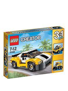 lego-creator-fast-carnbsp31046