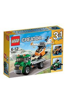 lego-creator-chopper-transporternbsp31043