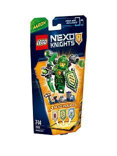 lego-nexo-knights-lego-nexo-knights-ultimate-aaron