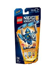lego-nexo-knights-lego-nexo-knights-ultimate-clay