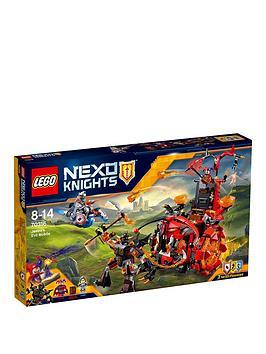 lego-nexo-knights-jestros-evil-mobile-set-70316