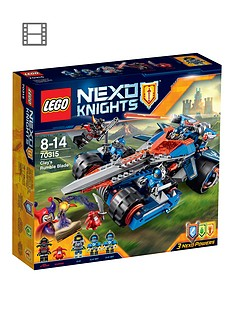 lego-nexo-knights-clayrsquos-rumble-blade-70315