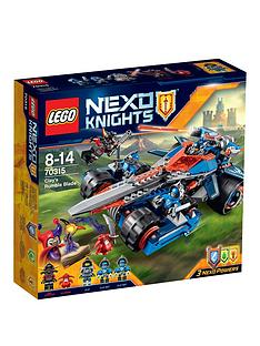 lego-nexo-knights-lego-nexo-knights-clayrsquos-rumble-blade