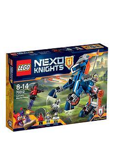 lego-nexo-knights-lego-nexo-knights-lancersquos-mecha-horse