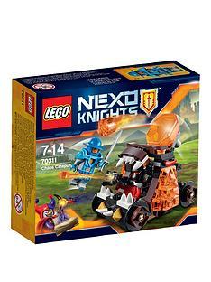 lego-nexo-knights-lego-nexo-knights-confidential-bb-2016-chaos-catapult