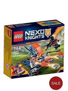 lego-nexo-knights-lego-nexo-knights-knighton-battle-blaste