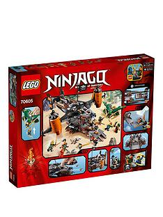 lego-ninjago-lego-ninjago-misfortuneiquests-keep