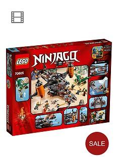 lego-ninjago-misfortunes-keep-70605