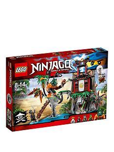 lego-ninjago-lego-ninjago-tiger-widow-island