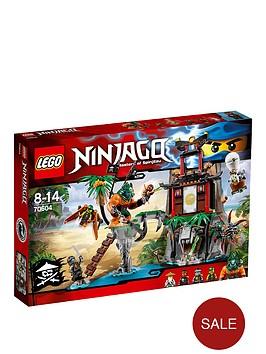 lego-ninjago-tiger-widow-island-70604
