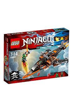 lego-ninjago-sky-shark-70601