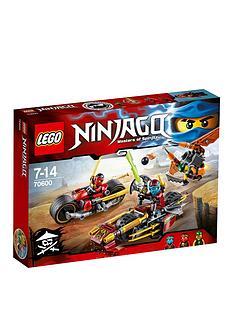 lego-ninjago-lego-ninjago-ninja-bike-chase