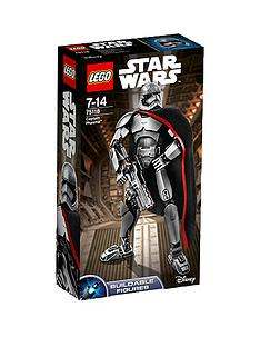 lego-star-wars-lego-star-wars-captain-phasma