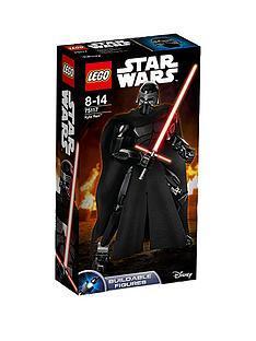 lego-star-wars-kylonbsprennbsp75117