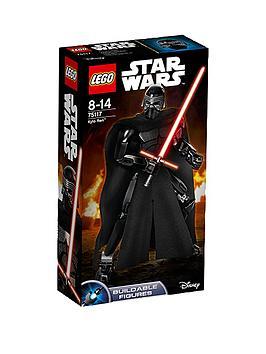 lego-star-wars-kylonbsprentrade-75117