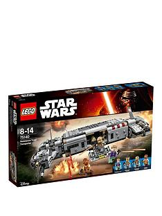 lego-star-wars-lego-star-wars-resistance-troop-transport