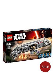 lego-star-wars-lego-star-wars-resistance-troop-transport