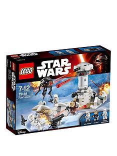 lego-star-wars-hothtrade-attack-75138