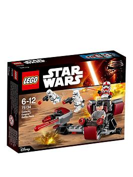 lego-star-wars-galactic-empiretrade-battle-pack-75134