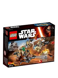 lego-star-wars-lego-star-wars-rebel-alliance-battle-pack