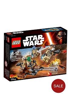 lego-star-wars-lego-star-wars-rebel-alliance-battle-pack