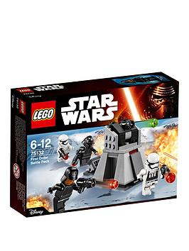 lego-star-wars-first-order-battle-pack-75132